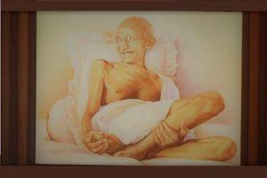 Kalinga literary festival to recall Gandhi's 'idea of India'