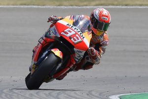 Spanish MotoGP postponed due to coronavirus outbreak