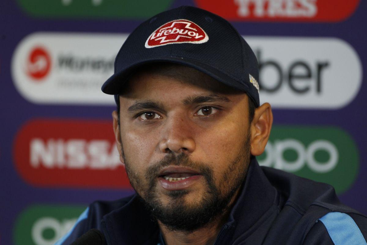Bangladesh, Sri Lanka, Mashrafe Mortaza, Bangladesh Cricket Board, Shakib Al Hasan,