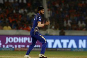 IPL: Mumbai release Mayank Markande to Delhi, rope in Sherfane Rutherford