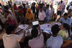 SC extends deadline to publish final Assam NRC list to Aug 31 after Centre claims 'discrepancies'