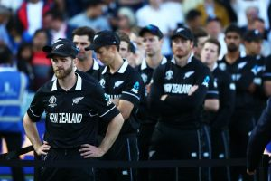ICC rule faces criticism after England claim maiden World Cup title