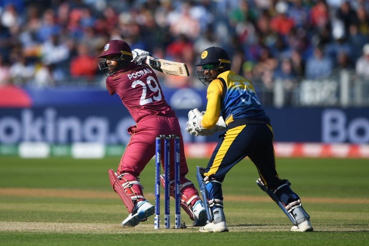 India, Nicholas Pooran, Sri Lanka, Australia, New Zealand, World Cup,