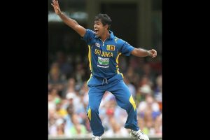 Sri Lanka pacer Nuwan Kulasekara retires from international cricket
