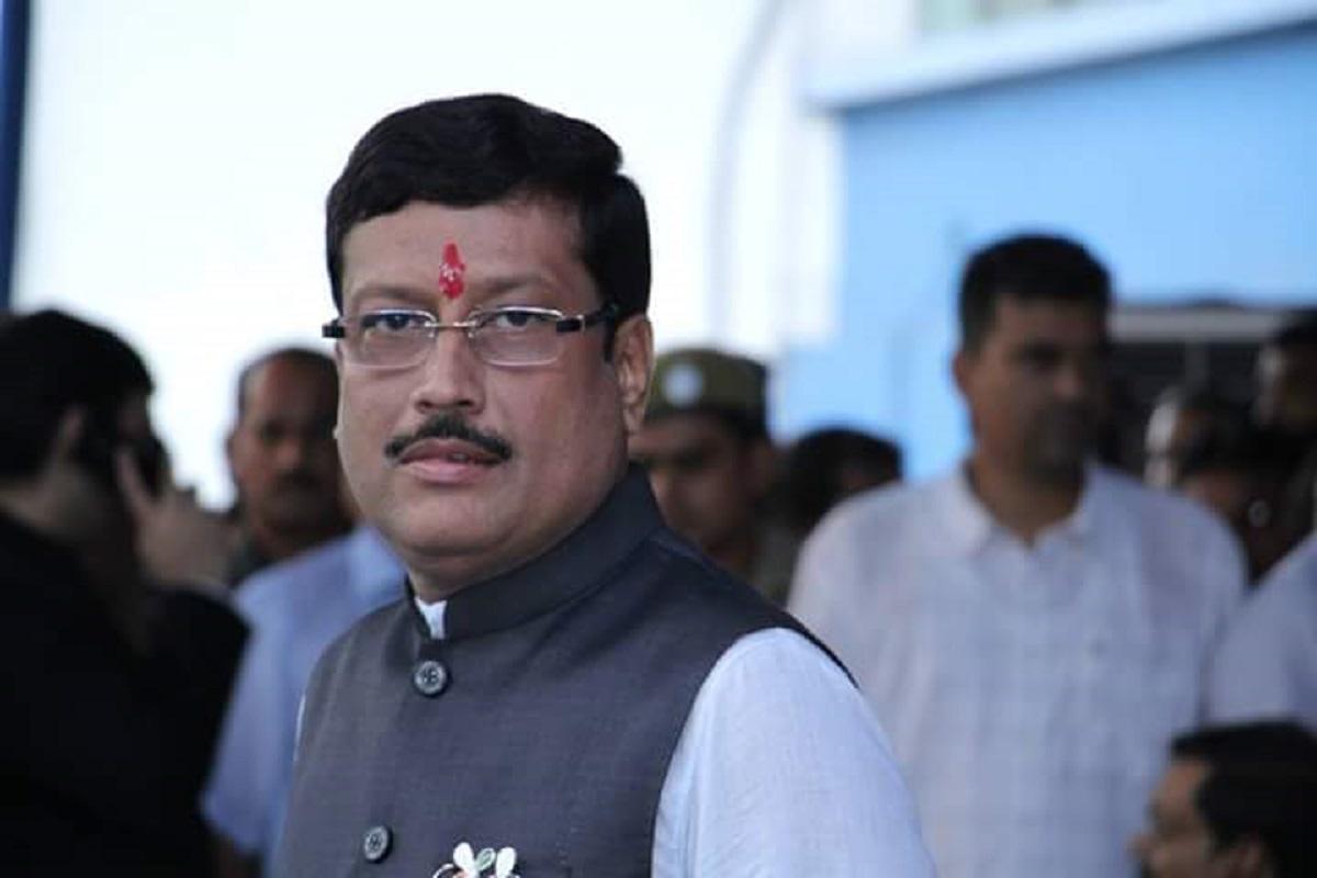 Party vs Mayor, Trinamul Congress, Bidhannagar, Sabyasachi Dutta, Sujit Bose