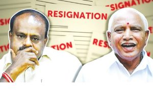 Anti-defection laws need relook
