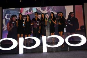 Oppo to be replaced by Byju's on Team India jersey