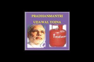 Pradhan Mantri Ujjwala Yojana beneficiaries use just 2.3 LPG cylinders a year: Study