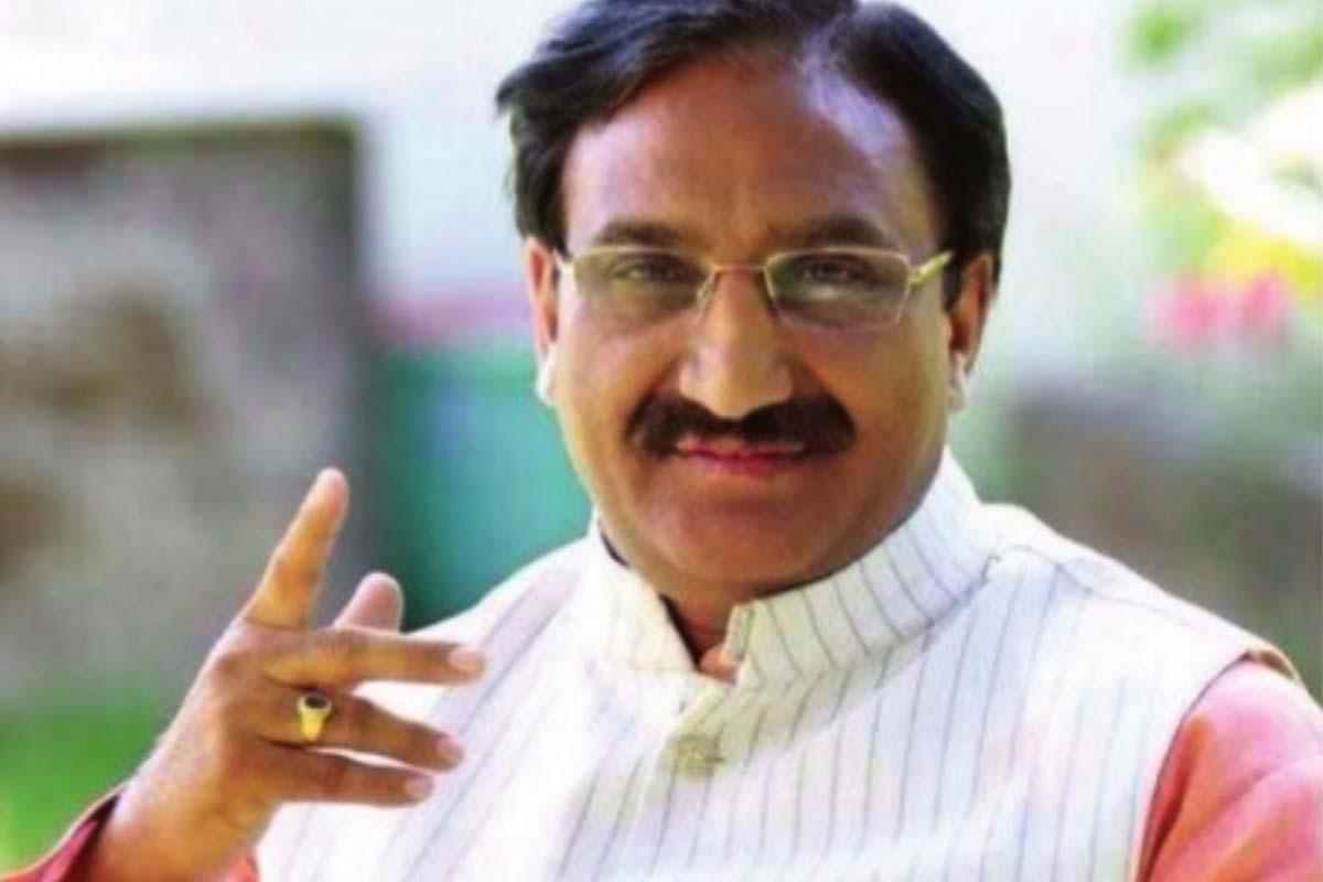 Prakash Javadekar, UGC, HRD ministry, AICTE, MCI, FDI