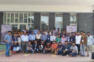 IIT Mandi trains students on artificial intelligence, machine learning