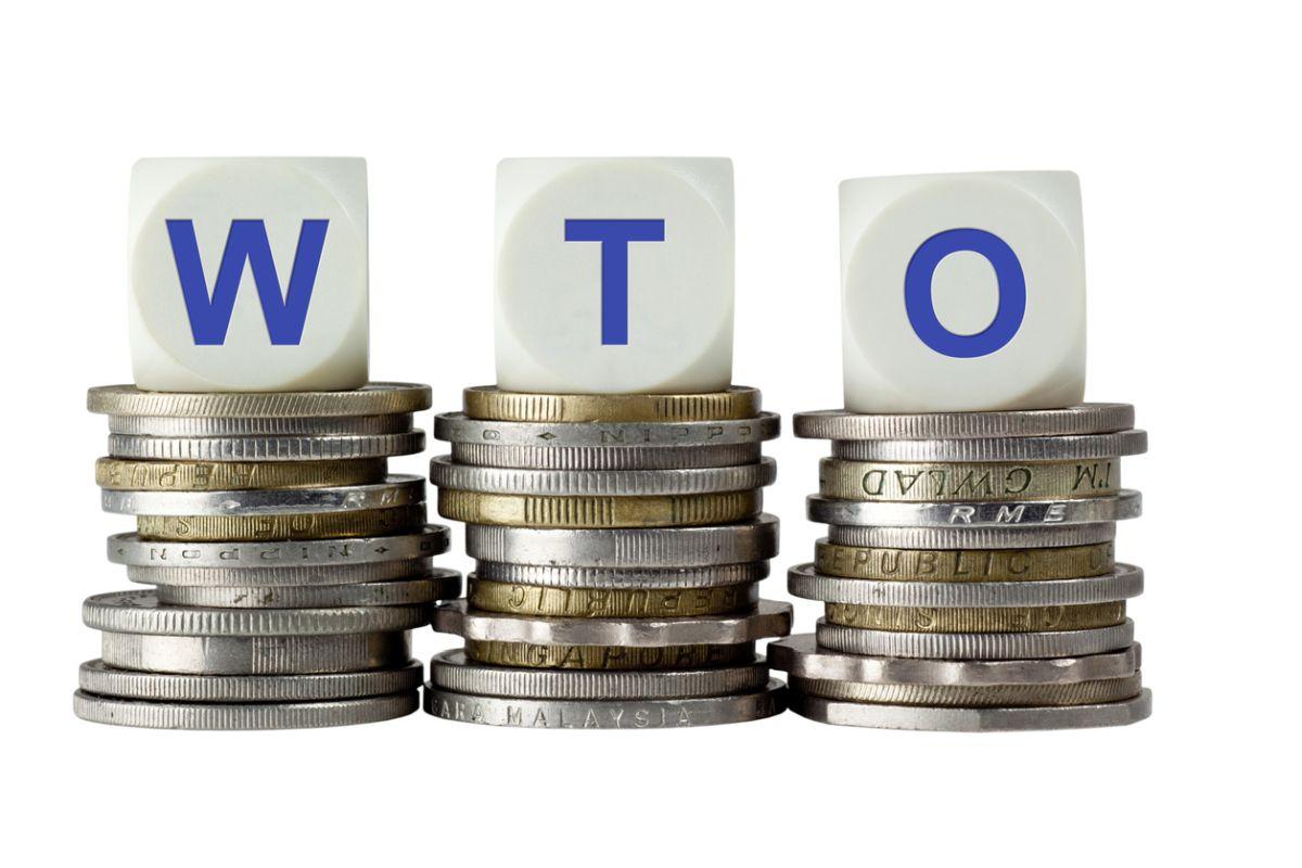 Keep WTO relevant, World Trade Organization, WTO