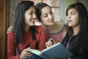 Making India the global hub of higher education