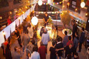 Kathmandu – in a nut shell