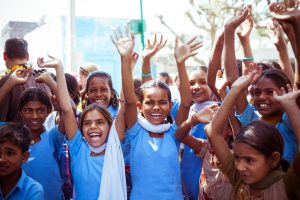 Three Himachal districts to get award under Beti Bachao, Beti Padhao scheme