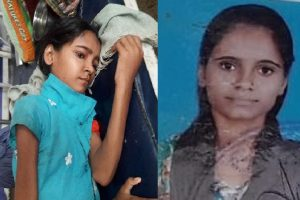 Extremely Shocking: Callousness 'kills' Bihar girl whose both kidneys had failed