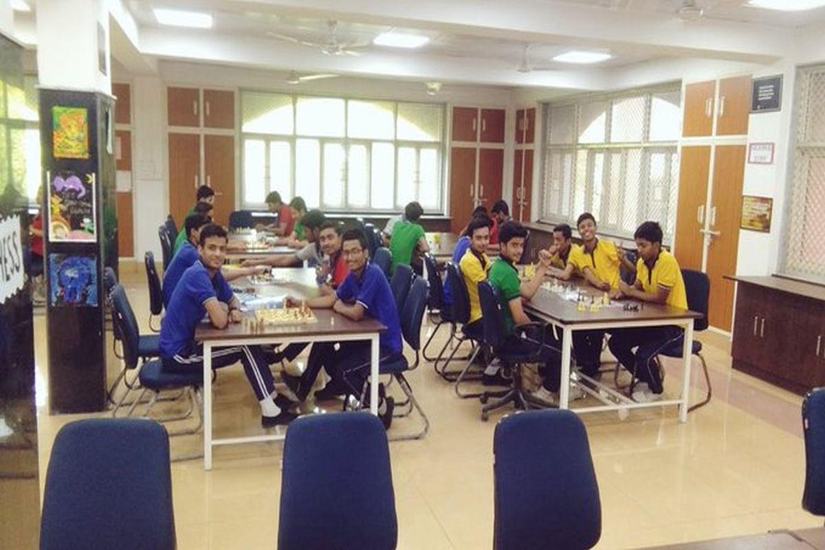 Delhi government schools, New Delhi, Delhi, CBSE, Manish Sisodia