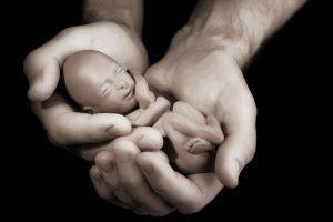 Zero girl child birth in 133 villages in 3 months, probe starts in Uttarkashi