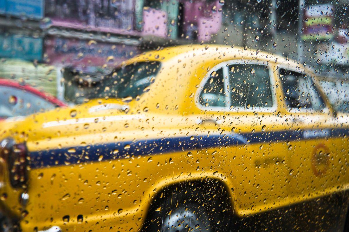 North Bengal sees heavy downpour, Kolkata, Kurseong, Bay of Bengal, West Bengal