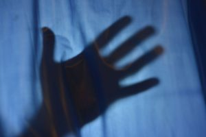 HIV infected girl raped in shelter home