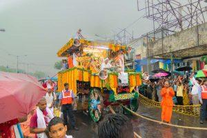 Mayapur, Nabadwip to be developed as tourism destinations: Mamata Banerjee