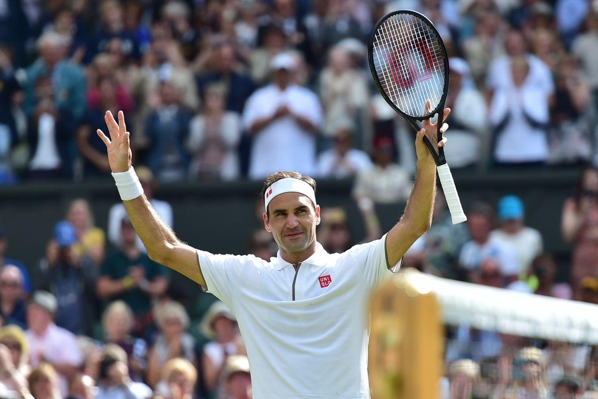 Rafael Nadal, Roger Federer, Switzerland, Spain, Wimbledon,