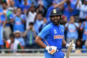 World Cup 2019: Rohit Sharma can break these three records against Sri Lanka