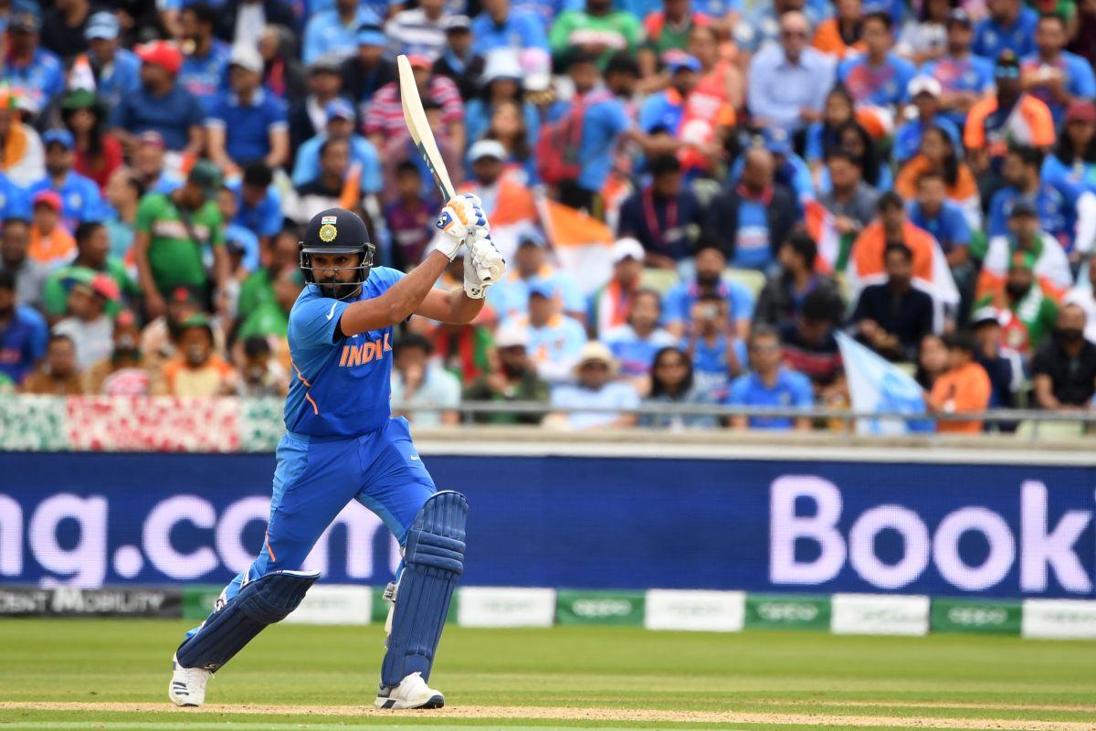 Rohit Sharma, Mustafizur Rahman, World Cup, KL Rahul, Virat Kohli,