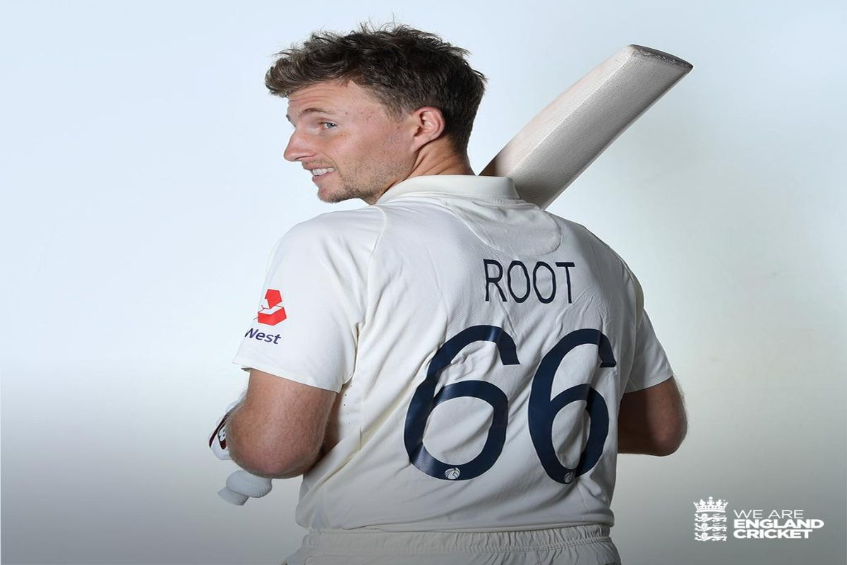 Ashes 2019, The Ashes, Australia, England, Joe Root, Test Match Cricket