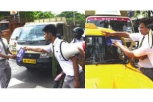 Safe Drive, Save Life project completes three years, fatality rates go down by 27 per cent