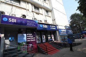 After RBI order, State Bank of India waives IMPS, NEFT, RTGS charges