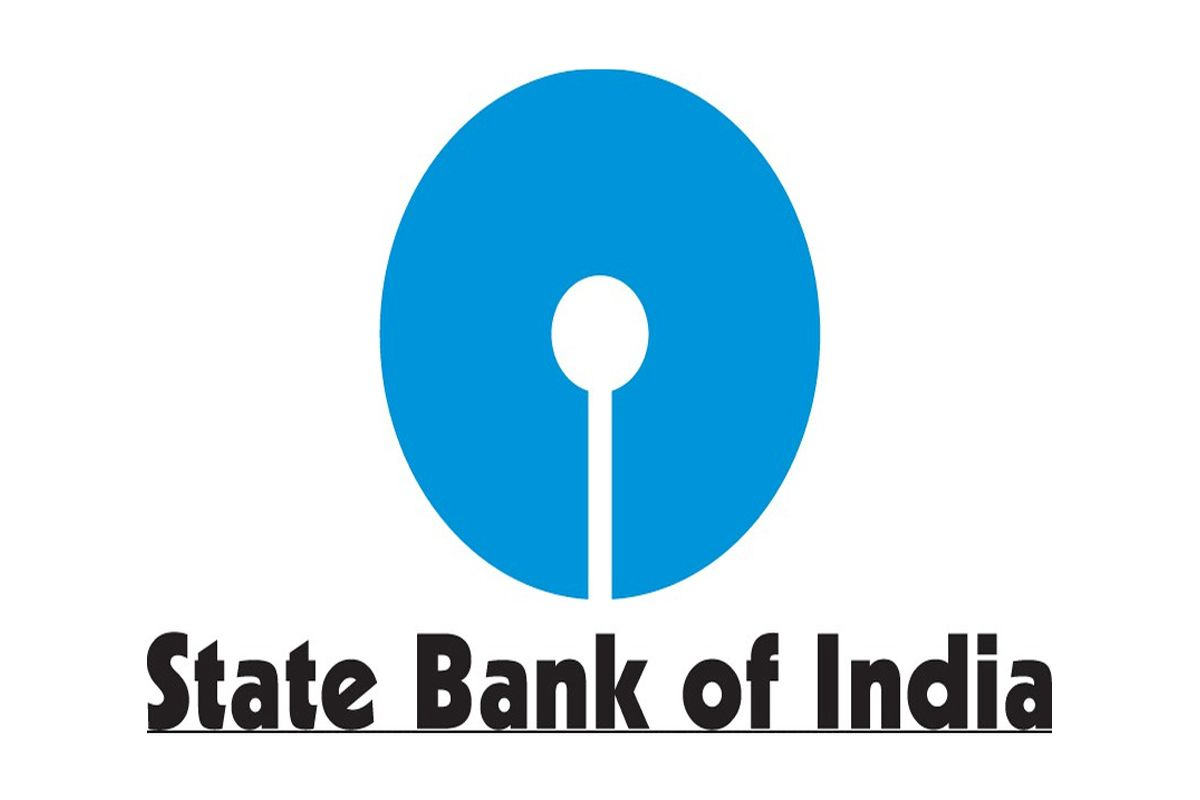 SBI reduces Fixed Deposit interest rates, senior citizens worry