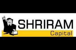 Shriram Transport Finance to raise $250 million from global markets