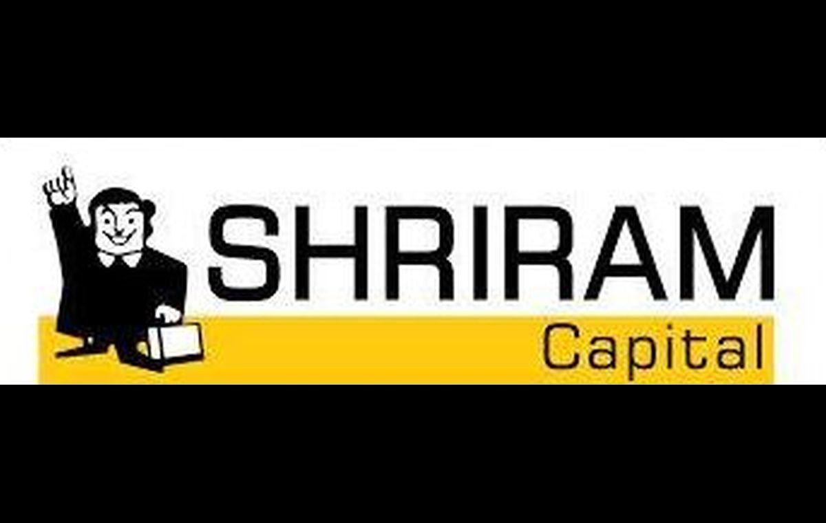 Shriram Transport Finance, On-lending programme, Global markets