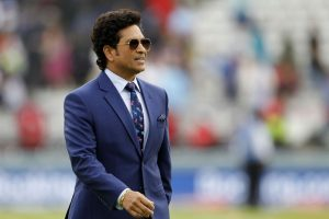 Sachin Tendulkar, Allan Donald, Cathryn Fatzprick inducted into ICC Hall of Fame