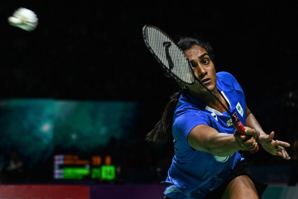 PV Sindhu, Nozomi Okuhara, Indonesia Open, Chen Yufei