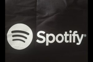 Spotify Lite for older Android phones now available in India