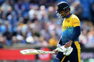 ICC Cricket World Cup 2019: Tough job ahead for Sri Lanka and West Indies post tournament