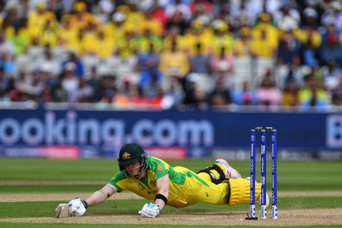 England, Australia, Cricket World Cup 2019, Chris Woakes, Alex Carey, Steve Smith,