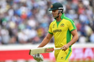 AUS vs IND: Marcus Stoinis willing to help Australia with late-order hitting
