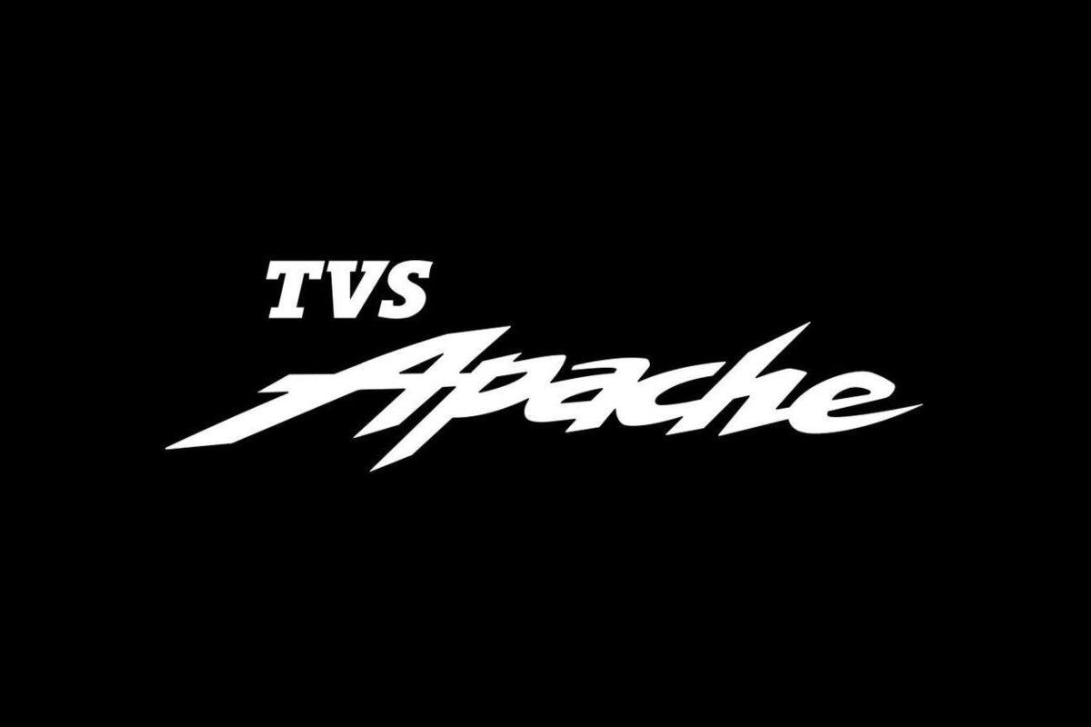 TVS, Ethanol-powered bike, TVS Apache, TVS Apache RTR 200 Fi E100