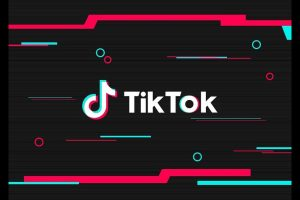 TikTok refutes Tharoor's claim on sharing data with China