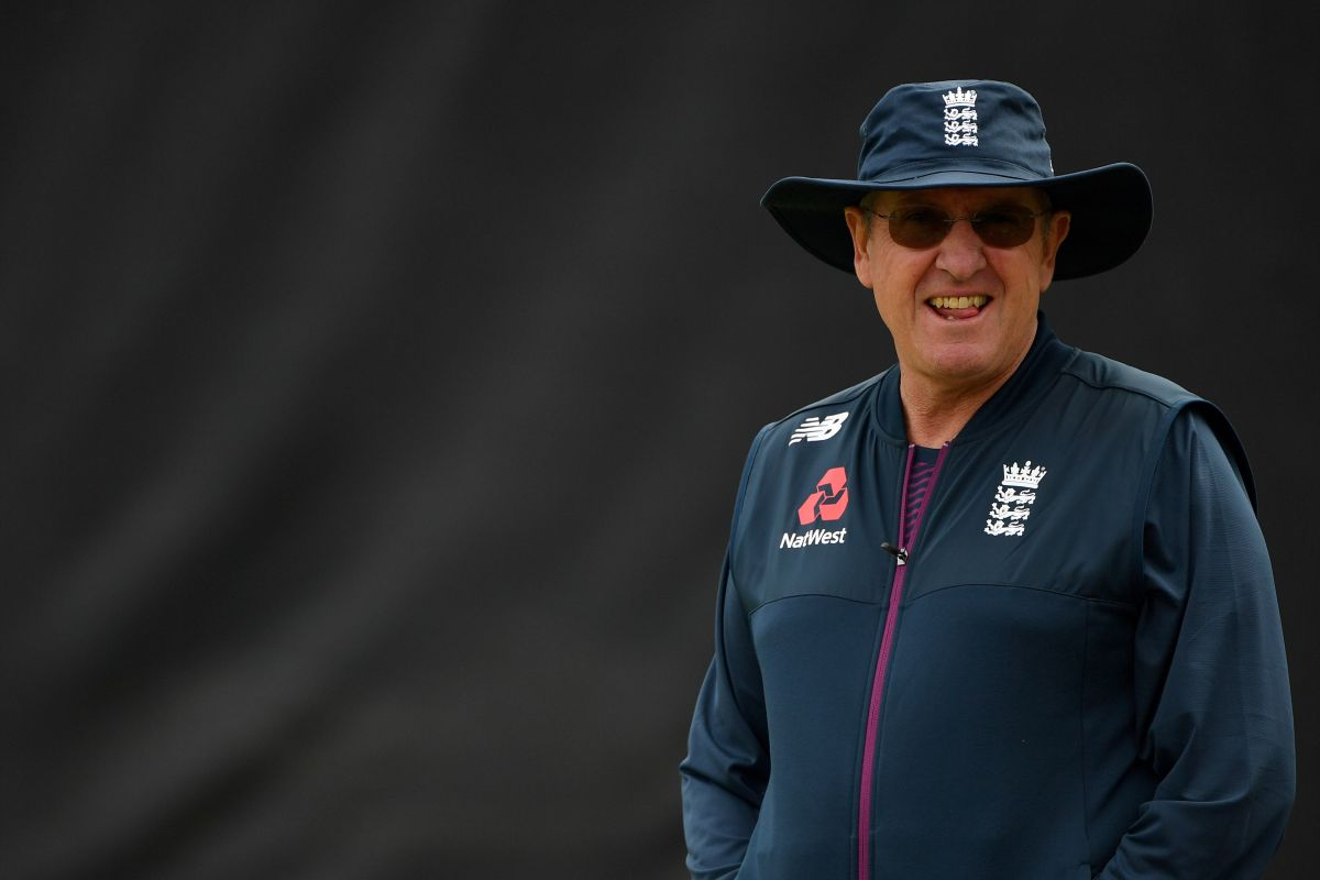 Ashes 2019: Jason Roy probably suited for middle order, says England coach