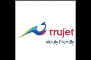 TruJet plans to double fleet, grow aggressively