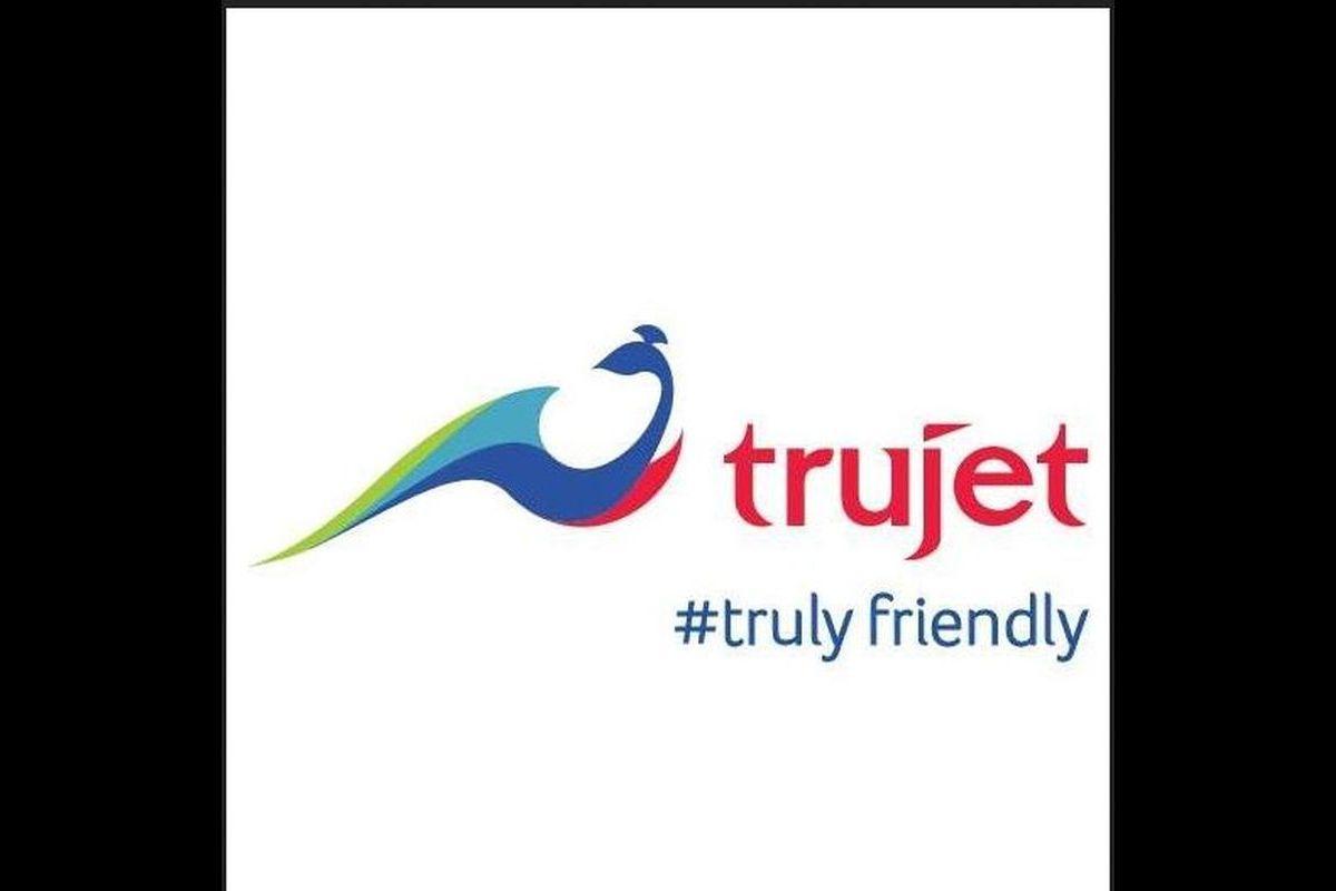 TruJet, Budget carrier, Fleet, Aircrafts