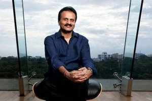 Body of CCD owner VG Siddhartha found near Mangaluru river 2 days after he went missing