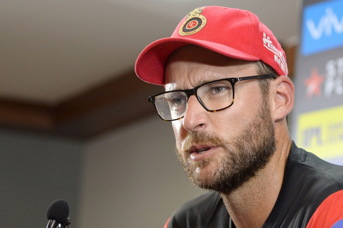 Daniel Vettori, New Zealand, ICC Cricket World Cup, England, Kane Williamson