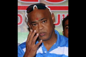 Vinod Kambli disagrees with Sourav Ganguly on Team India selection process