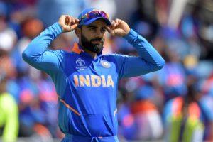 Virat Kohli feels IPL-style knockouts an option for future World Cups
