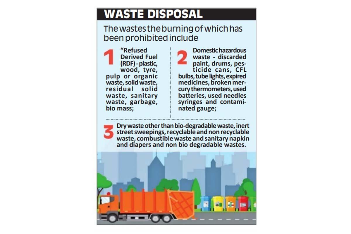 pollution, Kolkata Police, Kali Puja, National Green Tribunal, NGT chairperson, Swatanter Kumar