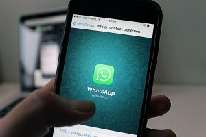 WhatsApp teams up with Niti Aayog to help women entrepreneurs